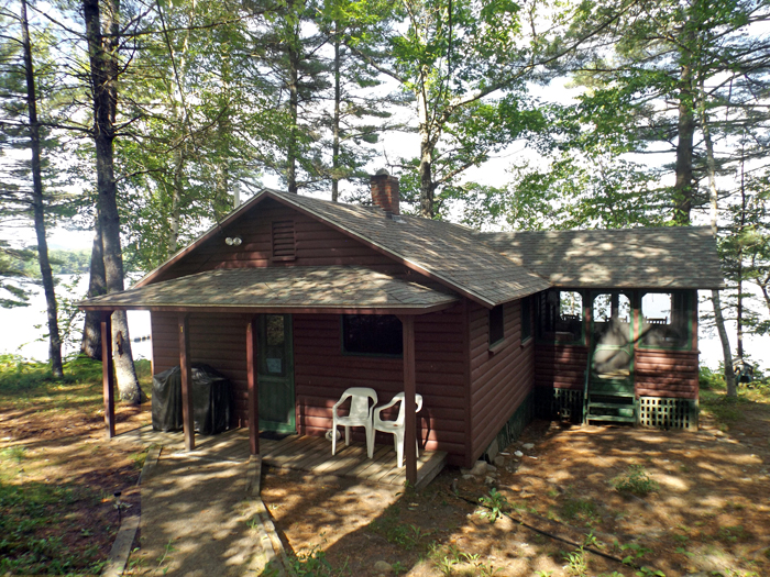 Maine Sebago Lake Region Vacation Rental tpbest.34.JPG