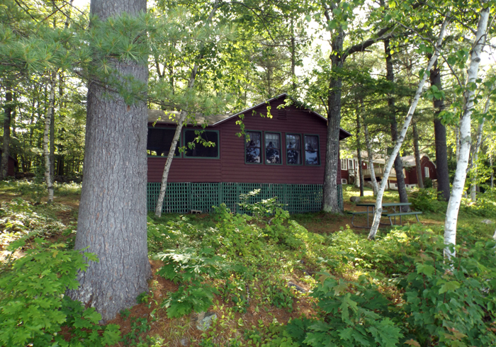 Maine Sebago Lake Region Vacation Rental tpbest.38.JPG