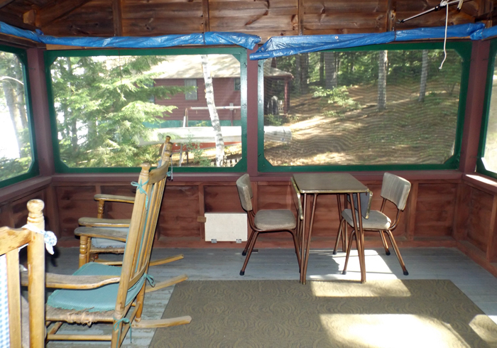 Maine Sebago Lake Region Vacation Rental tpbest.46.JPG