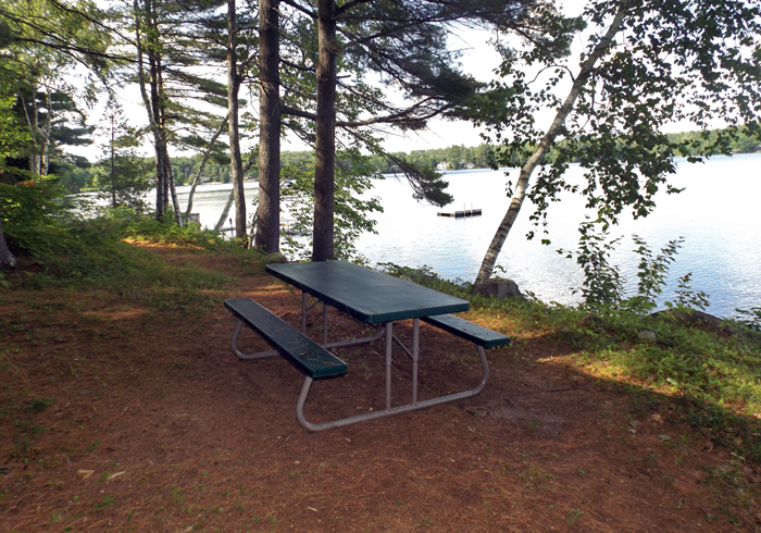 Maine Sebago Lake Region Vacation Rental tpbest.47.JPG