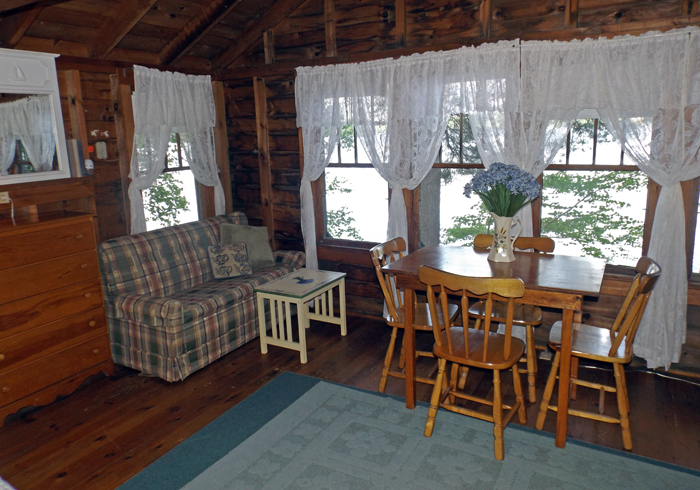 Maine Sebago Lake Region Vacation Rental tpbest.54.JPG