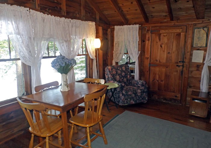 Maine Sebago Lake Region Vacation Rental tpbest.55.JPG