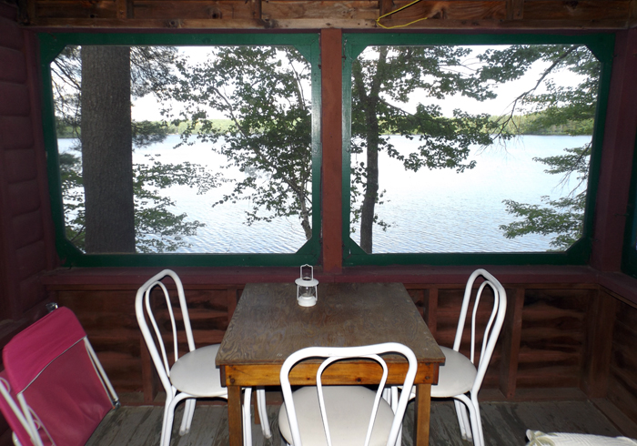 Maine Sebago Lake Region Vacation Rental tpbest.59.JPG