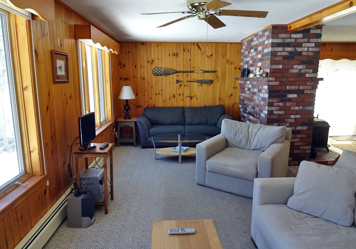 Maine Sebago Lake Region Vacation Rental tpgebh.6.JPG
