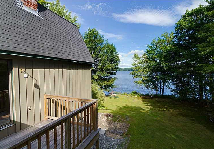Maine Sebago Lake Region Vacation Rental tpgebh.17.jpg