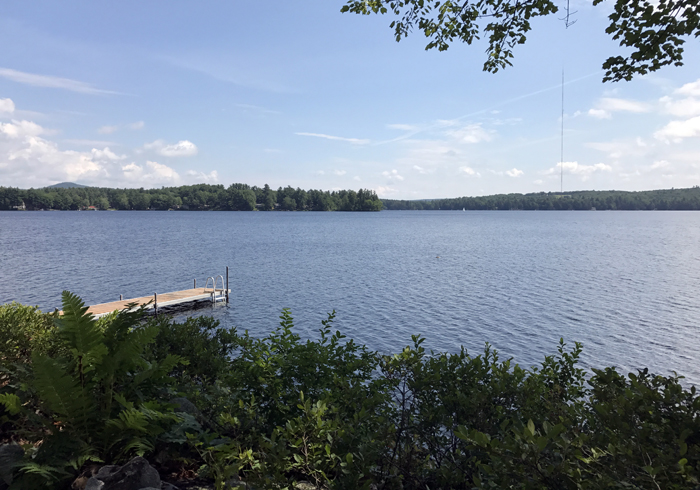 Maine Sebago Lake Region Vacation Rental tpgebh.25.JPG
