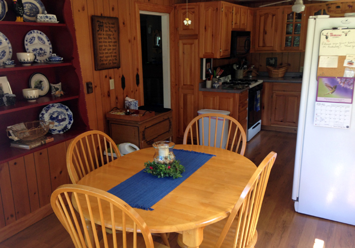 Maine Sebago Lake Region Vacation Rental tplare.6.JPG