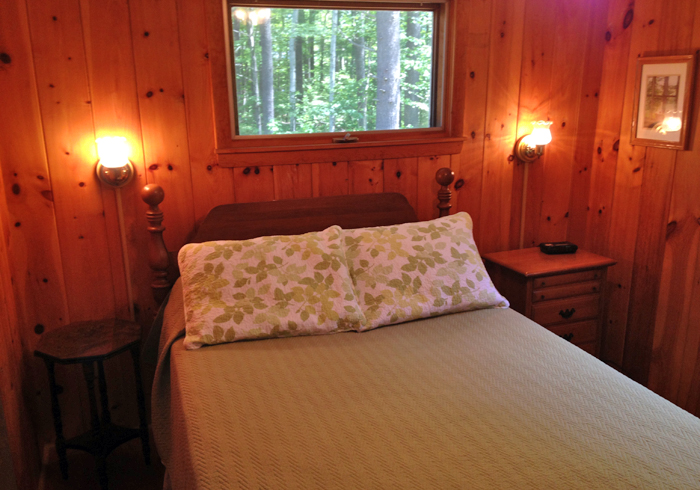 Maine Sebago Lake Region Vacation Rental tplare.8.JPG