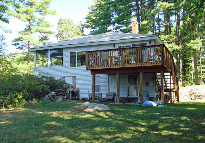 Maine Sebago Lake Region Vacation Rental tplare.10.jpg