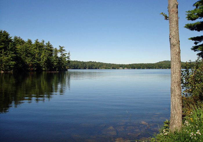 Maine Sebago Lake Region Vacation Rental tplare.11.jpg
