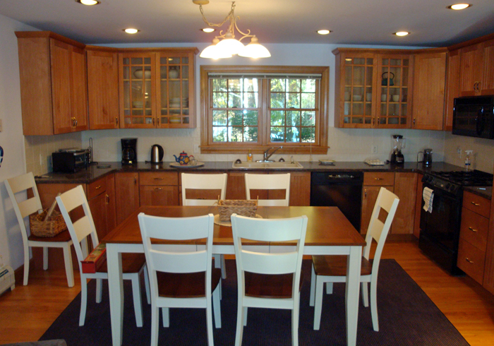 Maine Sebago Lake Region Vacation Rental tpvene.5.jpg