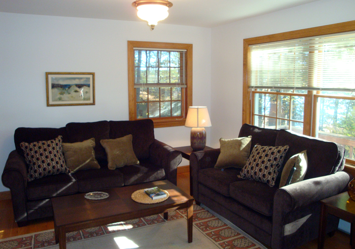 Maine Sebago Lake Region Vacation Rental tpvene.6.jpg