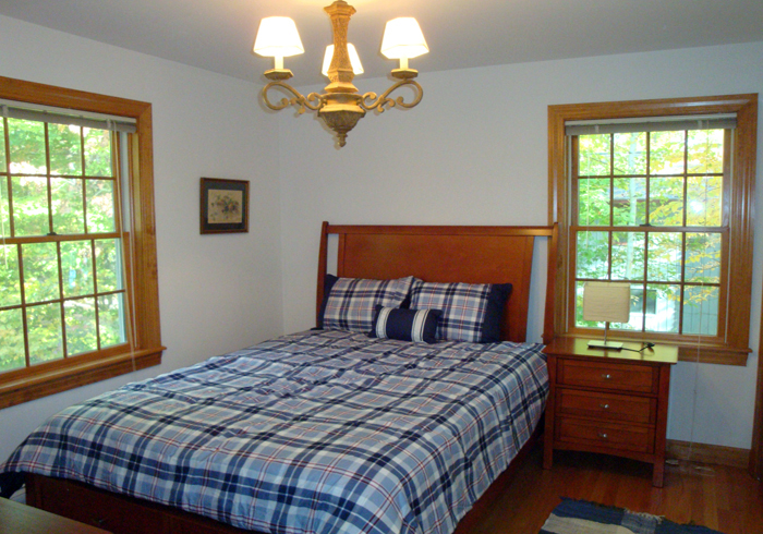 Maine Sebago Lake Region Vacation Rental tpvene.8.jpg