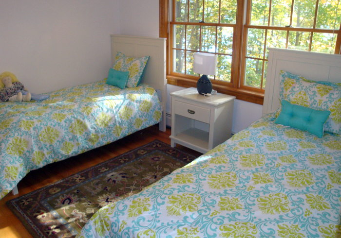 Maine Sebago Lake Region Vacation Rental tpvene.9.jpg