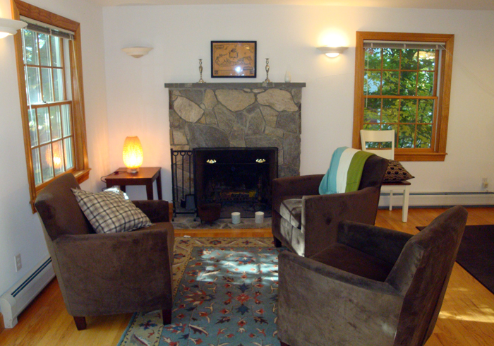 Maine Sebago Lake Region Vacation Rental tpvene.10.jpg