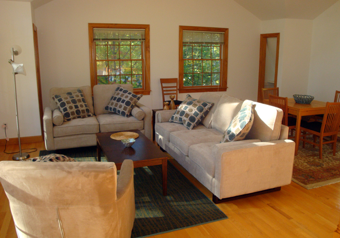 Maine Sebago Lake Region Vacation Rental tpvene.11.jpg