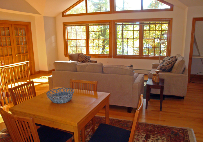 Maine Sebago Lake Region Vacation Rental tpvene.12.jpg