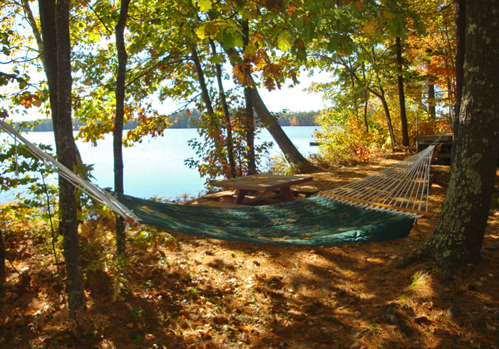 Maine Sebago Lake Region Vacation Rental tpvene.16.jpg