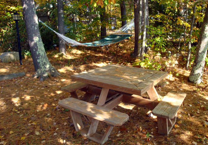 Maine Sebago Lake Region Vacation Rental tpvene.17.jpg