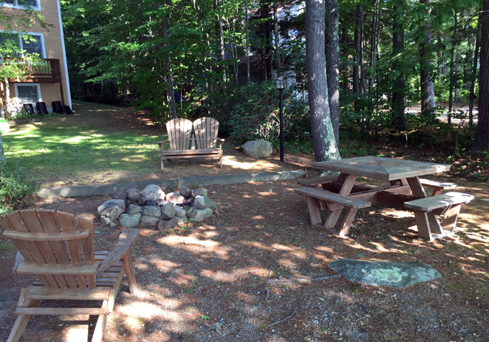 Maine Sebago Lake Region Vacation Rental tpvene.18.JPG