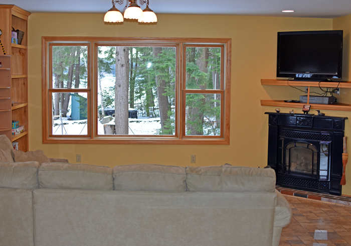 Maine Sebago Lake Region Vacation Rental tyswil.6.jpg