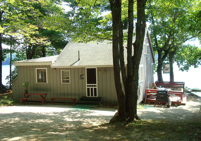 Maine Sebago Lake Region Vacation Rental urdavi.1.jpg