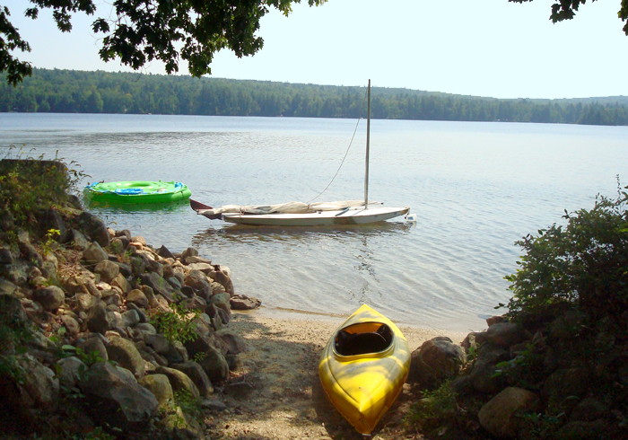 Maine Sebago Lake Region Vacation Rental urdavi.3.jpg