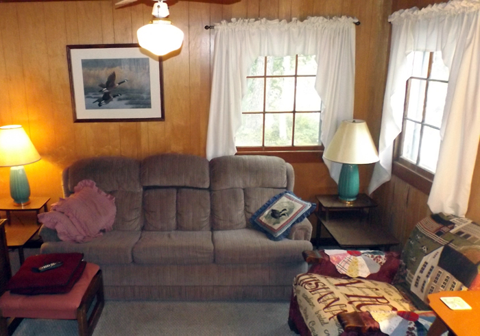 Maine Sebago Lake Region Vacation Rental urdavi.6.jpg