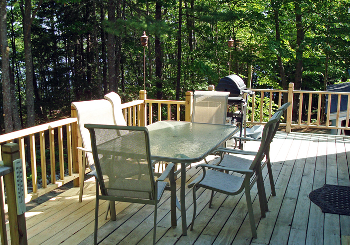 Maine Sebago Lake Region Vacation Rental urharr.26.jpg
