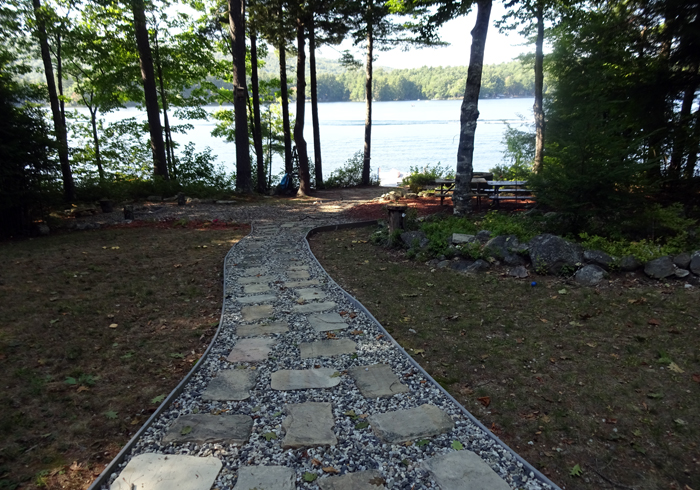 Maine Sebago Lake Region Vacation Rental urharr.30.jpg