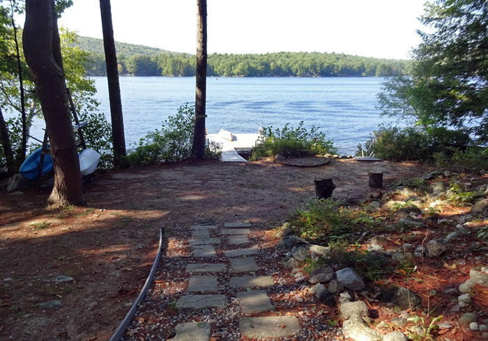 Maine Sebago Lake Region Vacation Rental urharr.32.jpg