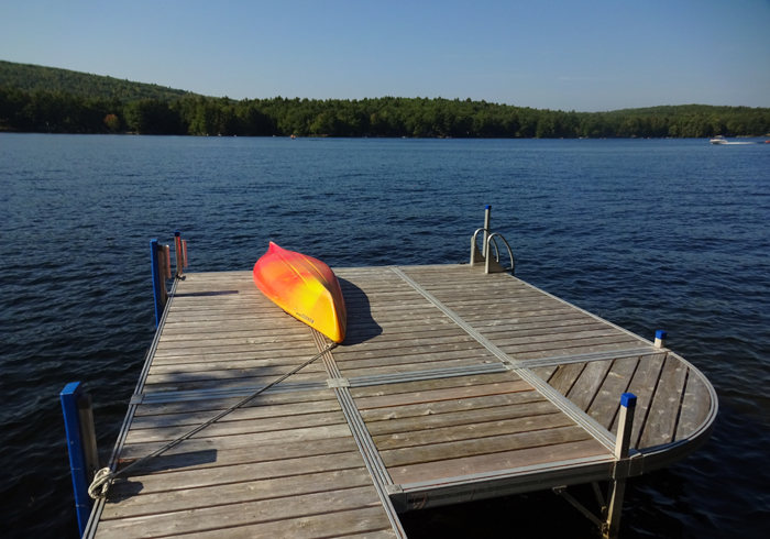 Maine Sebago Lake Region Vacation Rental urharr.35.jpg
